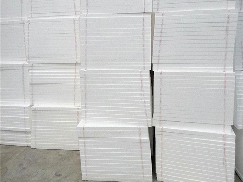 ESP聚乙烯板-6