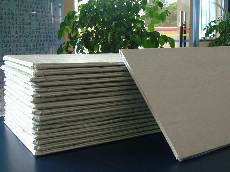 ESP聚乙烯板-4