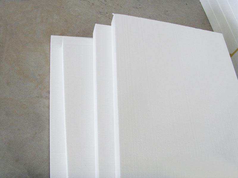 ESP聚乙烯板-3