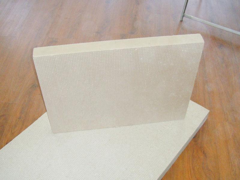 ESP聚乙烯板-2