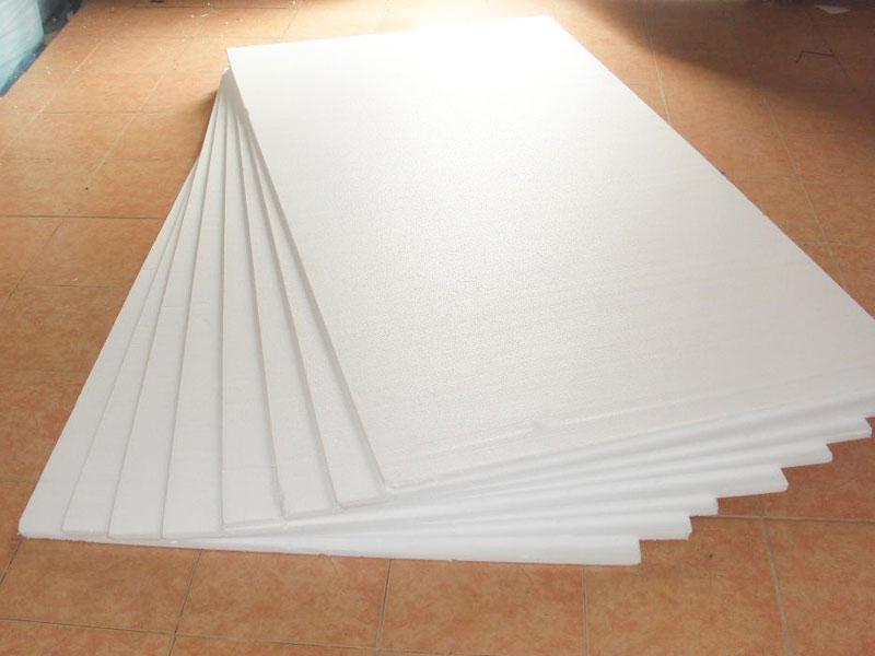 ESP聚乙烯板-1