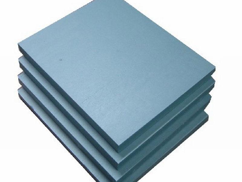 XPS挤塑板-6