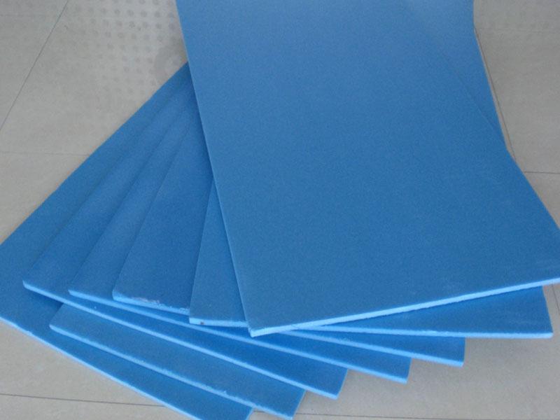 XPS挤塑板-3