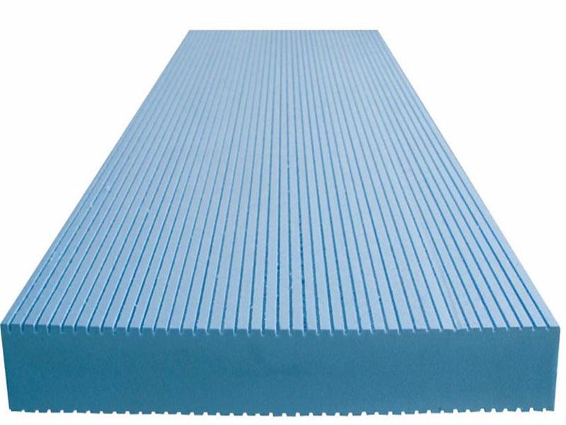 XPS挤塑板-2